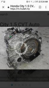 Honda idsi 7speed gearbox goodrun