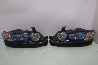 JDM Honda Odyssey RB1 RB2 AFS HID Head Light Lamp