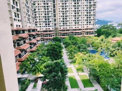 Nice Armanee Duplex Condominium Damansara Damai