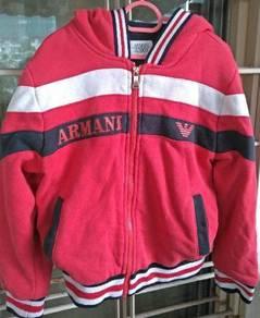 Armani Junior 4Y