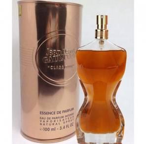 ORIGINAL JPG Classique Essence De Parfum EDP