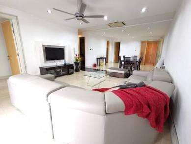 ( Direct Owner) Mutiara Upper East Desa Pandan Available for /Rent