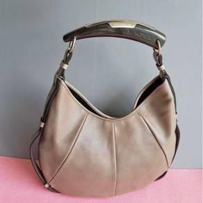 YSL Mambosa Bag