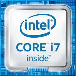 Intel Core i7 Combo