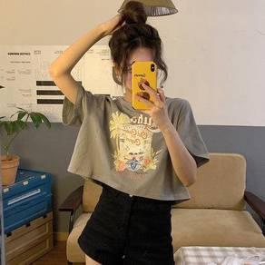 Korean Fashion Clothes
