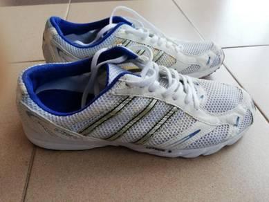 Adidas 9uk