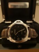 Panerai Luminor PAM359 1950 3-Days 44mm Automatic