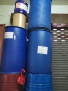 200 Litres container for sale
