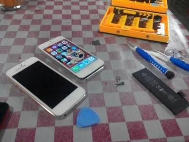 Bekki Smartphone