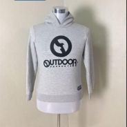 Outdoor Products Hoodie