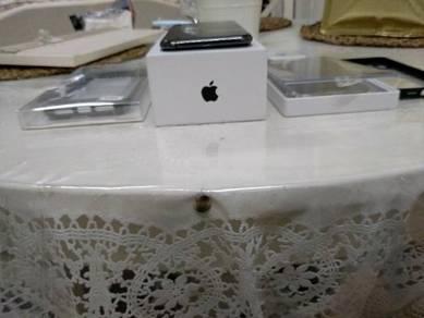 Iphone XsMax 256 ( black)