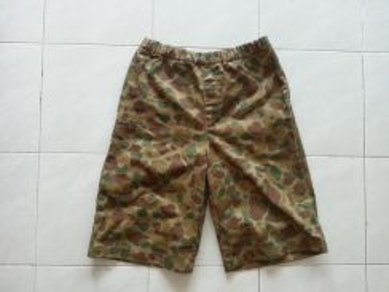 Camo Short Carhatt Dickies Pants size 30