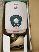 Joven water heater for sales (with pump)