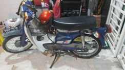 C90 for sale