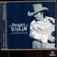 Dwight Yoakam - The Collection - New Country CD