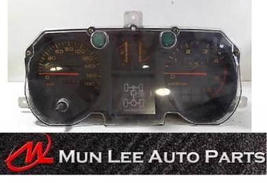 JDM Parts Meter Gauge Mitsubishi Pajero V Body