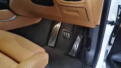 BMW F15 F16 F25 F26 X1 X3 X4 X5 X6 Sport Pedal