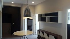 Fully-furnish Comfortable Rooms- Cyberjaya (female only)