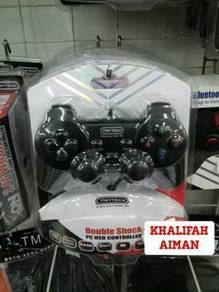 Game pc joystick