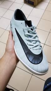 Nike Mercurial X ACC CR7 Futsal size 10uk