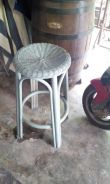 Chair Stoll cafe kerusi