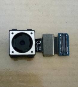 Camera belakang note3 n9005