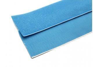Polyester Velcro Peel-n-Stick Self-Adhesive V-STRO