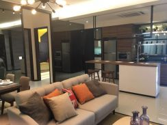 Sutramas Luxury Condo Fully Furnished
