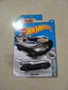 CPL - hover storm hotwheels