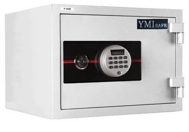 YMI Fire Resistant Safe Box (YMI-58E_58kg)_KOREA