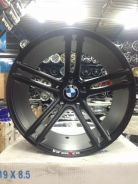 BMW CV5 IFG16 18inc RIM FOR E36 E90