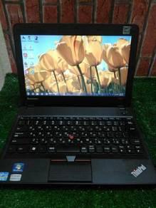 Lenovo Thinkpad i3