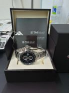 TAG HEUER CARRERACALIBRE 1887 (Automatic)