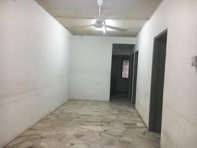 Cheras Taman Cheras Perdana CP3 1 Storey House For Rent