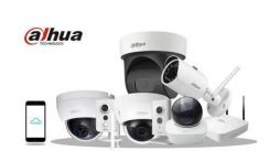 CCTV, Fiber cabling, Networking, and IT Support
