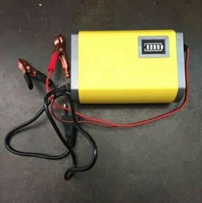 K cas bateri for sale new gk