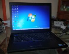 Dell latitude e6410 4gb Ram