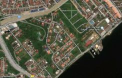Stulang Laut Classic Bungalow With Huge Land For Sale