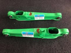 SOJI Japan Rear Lower Arm Wira Waja Gen2 Persona