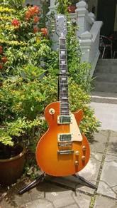 Gibson custom Guitar