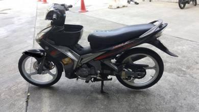 082010 Lc V1 untuk dijual