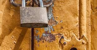 Puchong KL Cheras Locksmith Ah Wai Buka Pintu