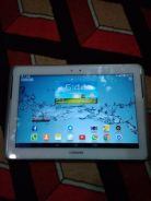 Samsung Galaxy Note 10.1 S Pen