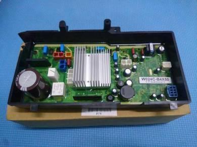 Main board mesin basuh panasonic