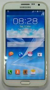 SME Note 2 N7100
