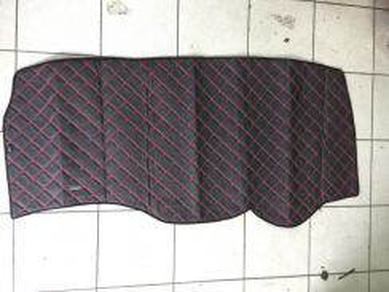 Toyota vellfire alphard 08-14 dad dashboard cover