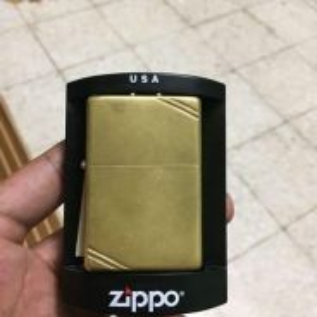 Zippo original from U.S.A