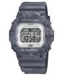 Casio g-shock watch glx-5600f-8