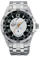 Orient CFM00001S Men Watches : Power Reserve Auto