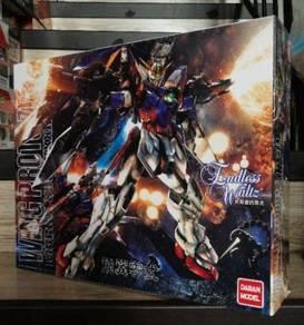 Daban Gundam MG 1/100 Wing Proto Zero